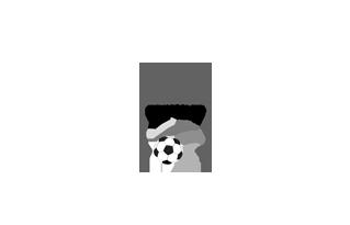 Metropolitan Premier Cup - logo