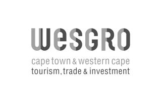 WESGRO - logo